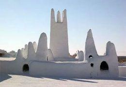guiide des sites et monuments historique