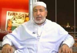 التعايش بين الإباضية والمالكية في الجزائر