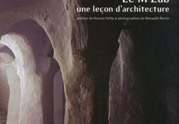 M'Zab leçon d'architecture