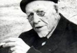 André Chevrillon