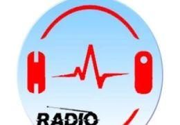 تطبيق HTI Radio