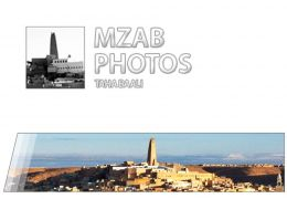 Mzab Photos
