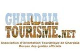 Tourisme Mzab